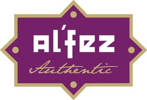 Al Fez