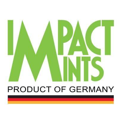 Impact Mints