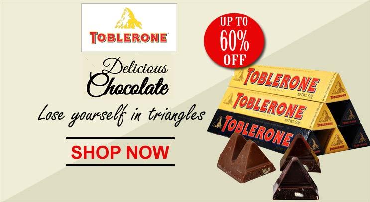 Buy Chocolates On Chocokick.Com