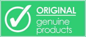 Original-PRoducts-At-Chocokick.Com