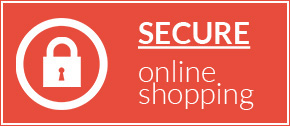 secure online shopping for chocolates