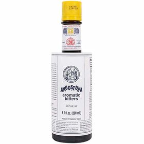 Aromatic Bitters - Angostura - 200 ml