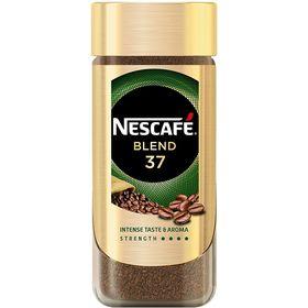 Nescafe Blend 37, 100g