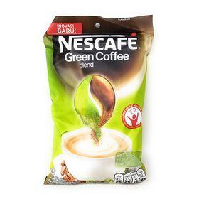 Nescafe Green Goffee Blend,200g (10 sachet @20g)