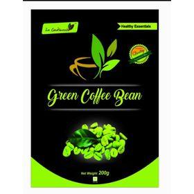 La Condimento Green Coffee Beans 200G