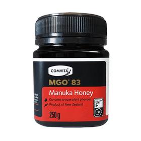 Comvita Manuka Honey UMF 5+, 250g