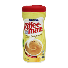 Nestle Coffee Mate Original - 400 Grams