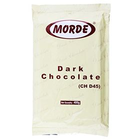 Morde Dark Compound Slab, 400g