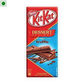 KIT KAT Dessert Delight Truffle, 50g