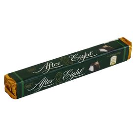 Nestle After Eight Bitesize 60g Pack