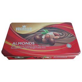 Vochelle Almonds , 180 g