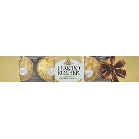 Ferrero Rocher, T-4