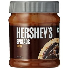 Hershey's Spreads, Cocoa, 300g