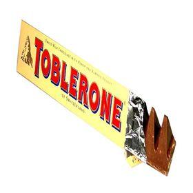 Toblerone 100gm*6