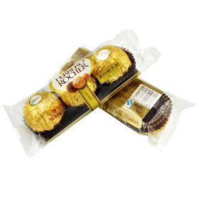 Ferrero Rocher T3(Pack Of 2)