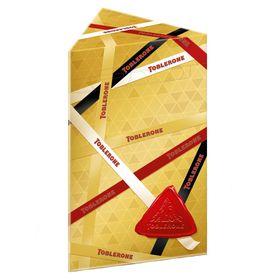 Toblerone Tiny Mix Gift Box 136g