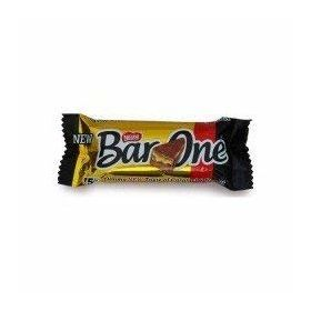 NESTLE Barone 30 x 12GM (Pack of 30) and Silver Plated Coin