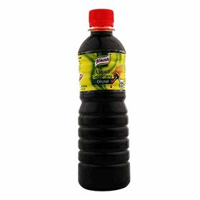 Knorr Liquid Seasoning Original Bottle, 500ml