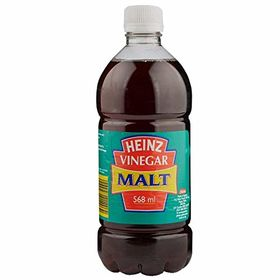 Heinz Vinegar Malt, 568ml