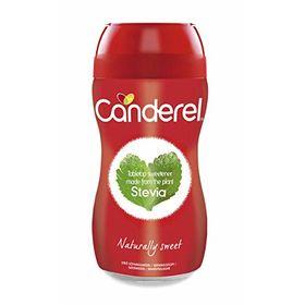 Green Canderal Stevia 40g