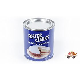 Foster Clark's Baking Powder, 225g