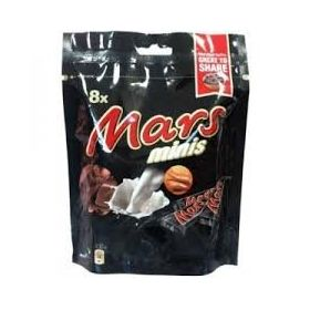 Mars Miniatures - 220gms