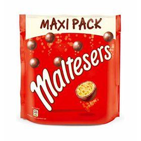 Mars Malteser XL Pouch, 300g