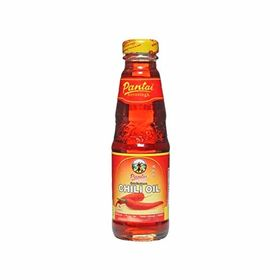 Pantai Chilli Oil Bottle, 200ml