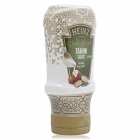 Heinz Tahini Sauce, 400ml