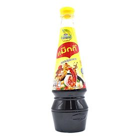 Maggi Shopnjazz Cooking Sauce (700 ml)