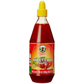 Pantai Sweet Chilli Sauce, 700ml