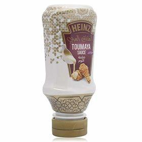 Heinz Toumaya Sauce, 225ml