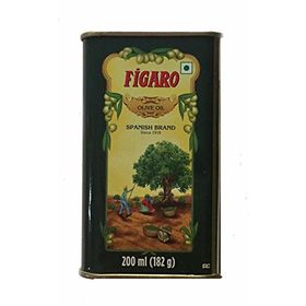 Figaro Olive Oil 200 ml.