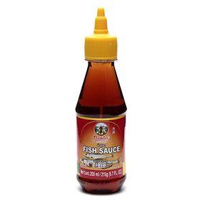 'Pantai Fish Sauce 215g