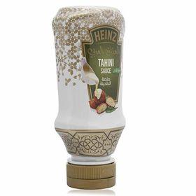 Heinz Tahini Sauce, 225ml