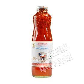Mae Pranom Sweet Chilli Sauce, 980g