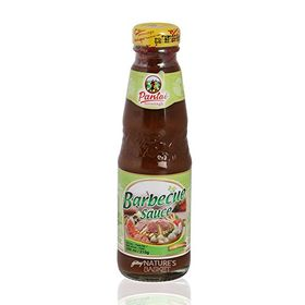 Pantai Barbeque Sauce, 200ml