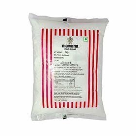 Mawana Icing Sugar, 1kg