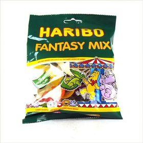 Haribo Fantasy Mix (160g)