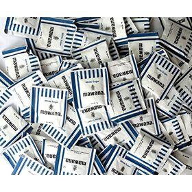 Mawana Refined White Sugar Sachets 5gm, (200 sachets)