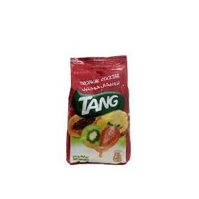 Tang Tropical Cocktail- 500g Pouch