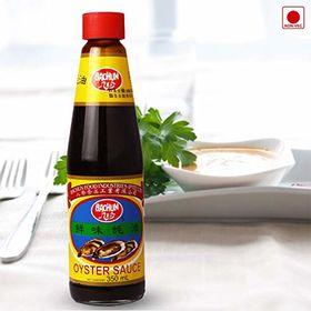 Bachun Oyster Sauce, 350g