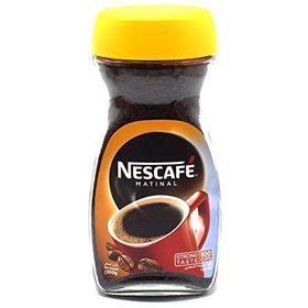 Nescafe Matinal Jiva Instant Coffee, 200gm