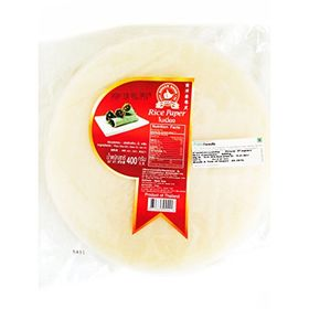 Nguan Soon Rice Paper (22cm) - 400gm