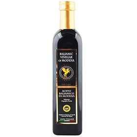 Del Pegasus Balsamic Vinegar Of Modena (500ml)
