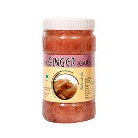 Yoka Sushi Ginger (Gari), 370g