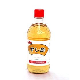 yoko Sushi Vinegar, 500 ml