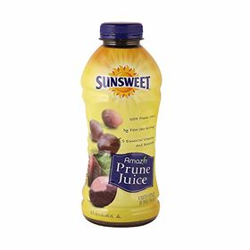 Sunsweet Prune Juice, 946ml