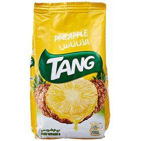 Tang Pineapple - 500g