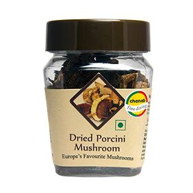 Borde Porcini Choice Mushrooms, 30g